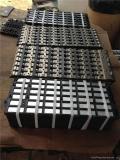 姑苏区高价收购电池最高赔率公司—整组18650电池意彩app回收电话