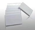 PVC白卡ICID卡會員卡門禁卡感應卡