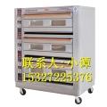 恒联三层六盘电烤箱武汉哪有卖
