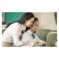 北京新維訊科技高清4k全新4K智能錄課室慕課系統