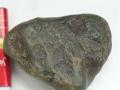 长沙 橄榄陨石为什么?#30331;?#20215;值何在