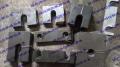 道岔密贴检查实验片及道岔调整片西户陕西鸿信铁路设备