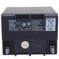 松下蓄電池LC-P1224四川代理商
