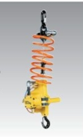 ENDO遠藤氣動葫蘆EHW-60 多種型號