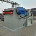 脈沖噴吹單機袋式收塵器供應商