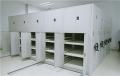 玉林资料室密集架防磁柜