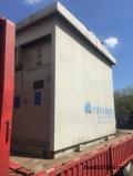 淮上專業回收800變壓器服務