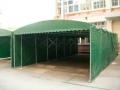 北京推拉帐篷批发厂家