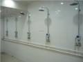 浴室IC卡系统 扣费淋浴水控机 洗浴节水器