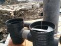 安慶淮南淮北 蚌埠雨水收集棄流裝置雨水截污掛籃