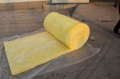 吸音隔墻玻璃棉板隔熱玻璃棉氈玻璃棉復合板