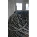 大同市口泉區五芯低壓電纜回收 山西電線回收
