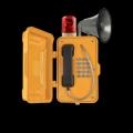 工業廣播對講系統 工業對講呼叫系統 車間對講系統