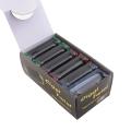 70MM手動塑料卷煙器 便攜式卷煙配件