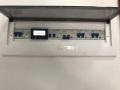 """宿舍用電智能管理系統的使用表示校園宿舍用電管理""""現"""