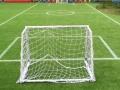 足球场用人造草皮标准