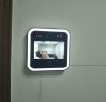 小區哪些門禁可以安裝人臉識別系統