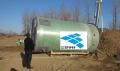 邯鄲地埋式一體化污水泵站廠家