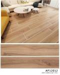 客廳木紋瓷磚-玉金山木紋磚-上海直邊木紋瓷磚定制A