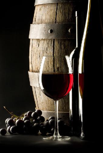 杭州红酒拍卖记录
