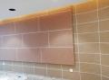 軟瓷磚優缺點