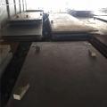 包頭寶鋼NM450耐磨板總代理
