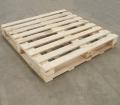 东坑木卡板厂家