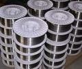 YD397热锻模耐磨焊丝