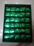 野生綠茶多少錢 包郵綠茶多少錢 碧優特