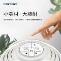 跨境电商热销款自然音乐睡眠仪 电子音乐助眠器 减压