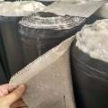 湖南—抗裂貼生產廠家