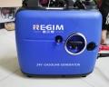 雷吉姆48v數碼變頻發電機電動車充電廠家直銷