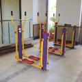 深圳戶外健身器材、戶外健身路徑,室外健身路徑