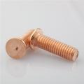儲能焊接螺柱冷鐓壓鉚螺母價格