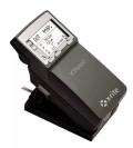 X-Rite爱色丽iCPlate2印版检测仪维修