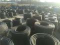 ?#30460;?#21464;压器回收 ?#30460;?#21464;压器回收公司
