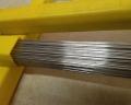 天泰TGS-316LSi E316LSi不銹鋼氬弧