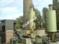 脱硫脱硝意彩注册设备厂家定制异型件