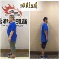 减肥训练营-郑州基地 (告诉贪吃?#37096;?#20197;变瘦的两个小
