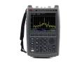 全國大量回收安捷倫N9937A微波頻譜分析儀