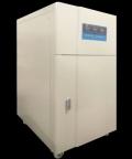 厂家供应自耦变压器安全施工变压器机床数控变压