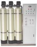 立式中小型超纯水机DXM-ROEDI-100~