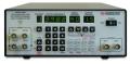美國KROHN-HITE 3988濾波器