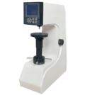 熱處理鋼件HRS-150數顯洛氏硬度計優惠供應