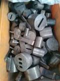 江门回收钨钢刀粒