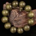 陰沉木金絲楠木市場