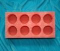 環保防震水果珍珠棉內托