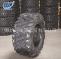 越野摩托車輪胎25x10-12ATV沙灘車草地觀光