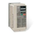 安川CIMR-HB4A0075重载变频器供应