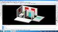 现场绘图软件专业版